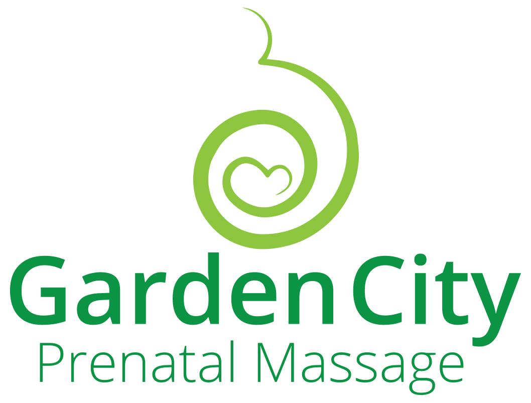 Garden City Prenatal Massage